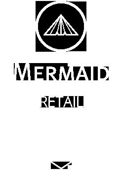 Mermaid, Analytics y Data Mining